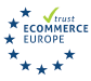 Commerce Europe Trust