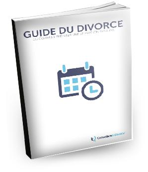 Guide du divorce - Table des pensions alimentaires ...